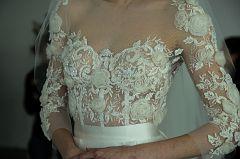 Marchesa Notte Bridal SS18 170