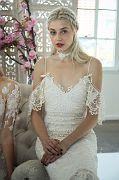 Marchesa Notte Bridal SS18 247