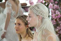 Marchesa Notte Bridal SS18 280