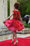 Irina Shabayeva 105