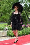 Irina Shabayeva 363