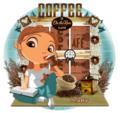 foreverjeune (foreverjeune) avatar