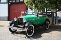 1928 Ford  Model 35A Phaeton 09