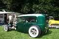 1929 Ford Model A 02