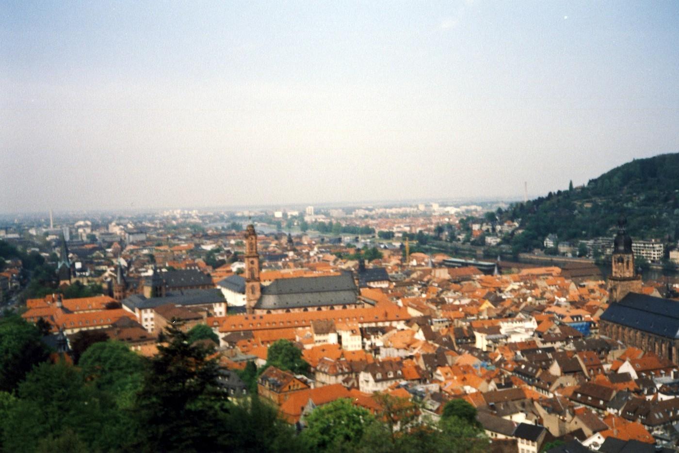 Heidelberg 1987 018