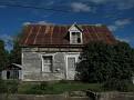 House, Montebello, Quebec