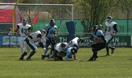 Timberwolves in Albertshofen 043.JPG