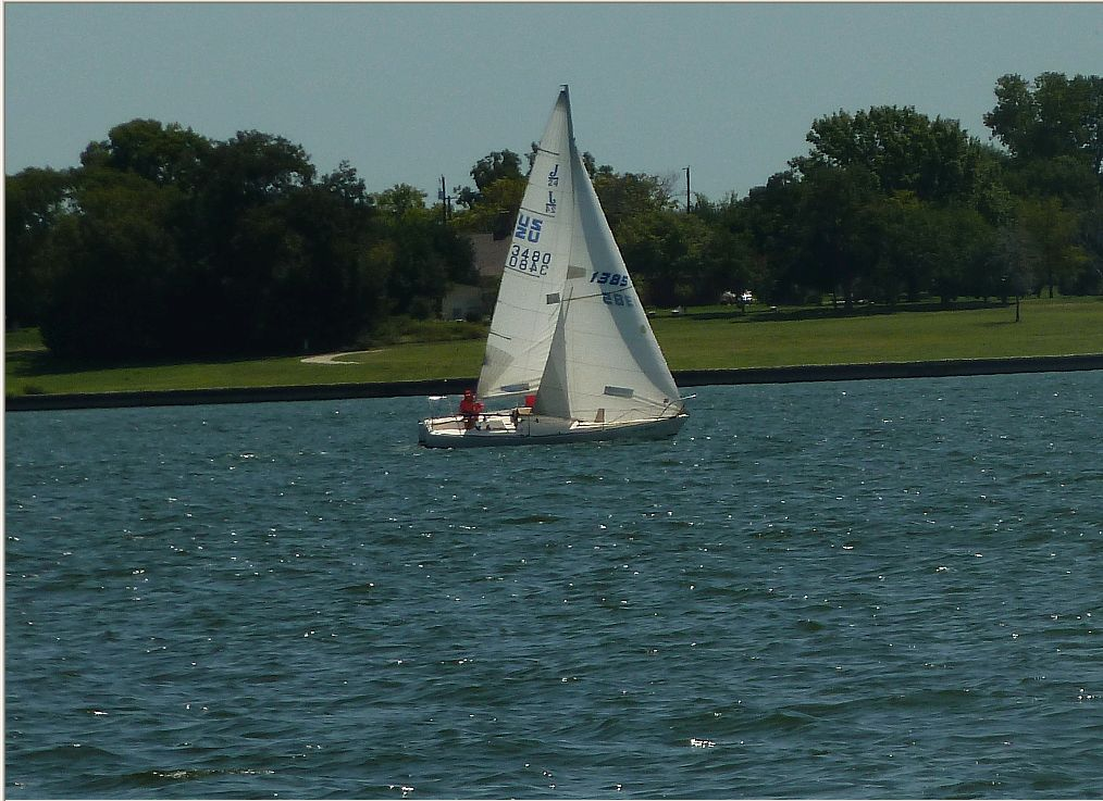 Fall Sunday Afternoon Series - Race1 9-2-12   056