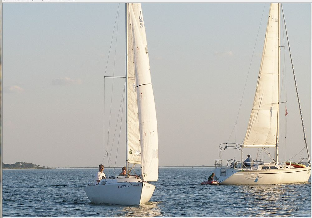 Fall Wed Night Series - Race2 9-12-12 032