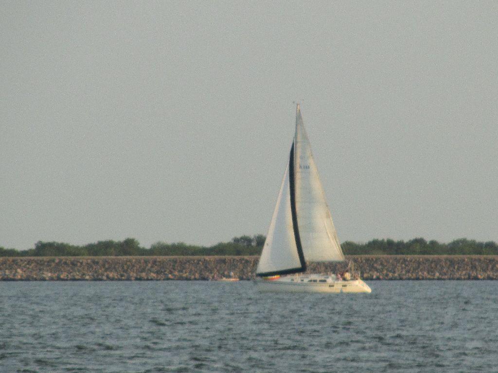 Summer Saturday Night Series - Race1 6-30=12  002