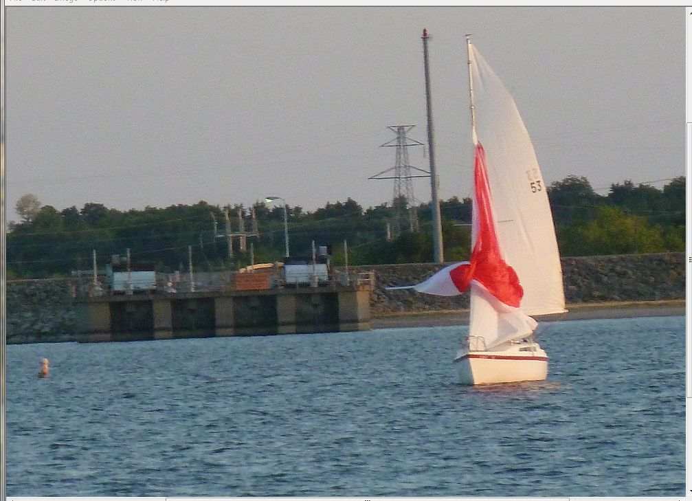 Summer Saturday Night Series - Race4 8-4-12 025