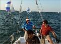 Summer Wed Night Series - Race9 8-29-12   020
