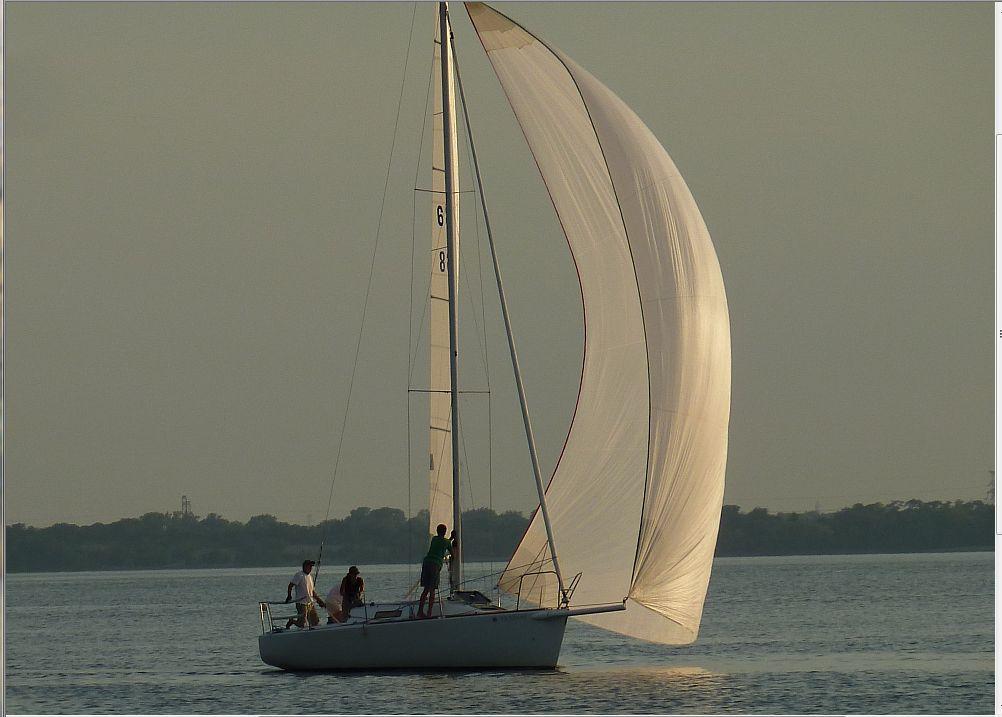 Summer Wed Night Series - Race6 8-8-12 014