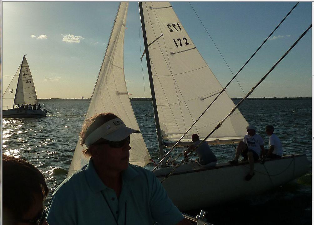 Summer Wed Night Series - Race4 7-25-12 023