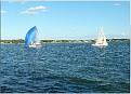 Summer Wed Night Series - Race3 7-18-12 160