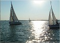 Summer Wed Night Series - Race 211 6-27-12  021