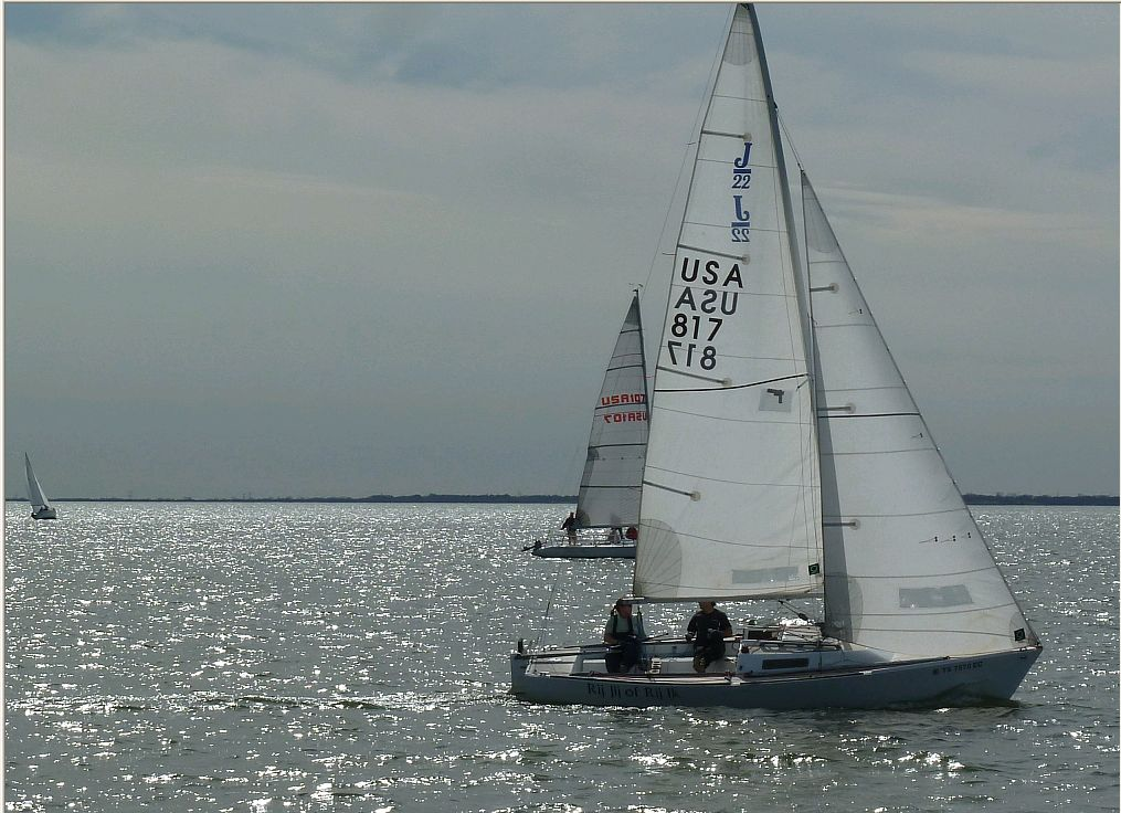 Founders Series - Race4 2-10-13   067