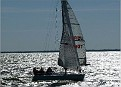 Founders Series - Race5 2-17-13   044