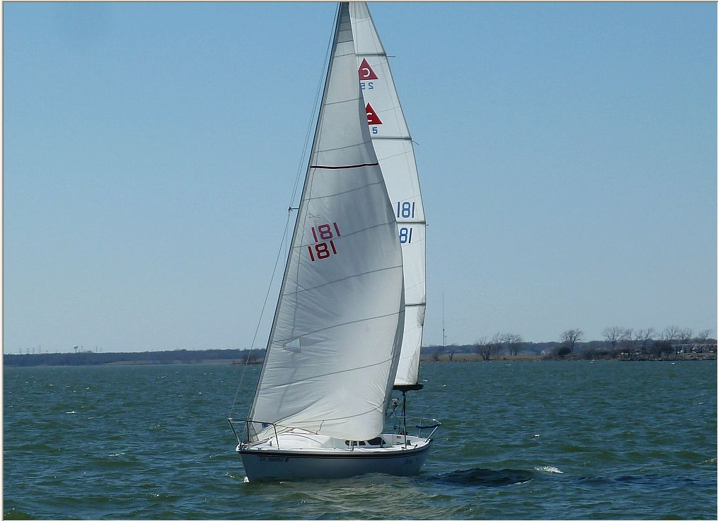 Founders Series - Race6 2-24-13   021