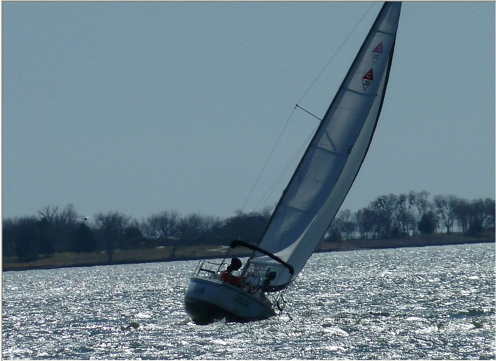 Founders Series - Race6 2-24-13   031