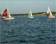 Dallas Race Week - Race6 6-21-13 064