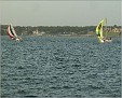 Dallas Race Week - Race6 6-21-13 076