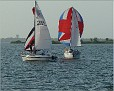 Dallas Race Week - Race5 6-20-13 019