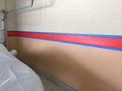 garage paint 11