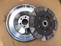 flywheel-clutchdisc