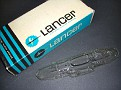 LancerEagle67Indy