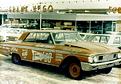 Vintage23ojpUGd ph