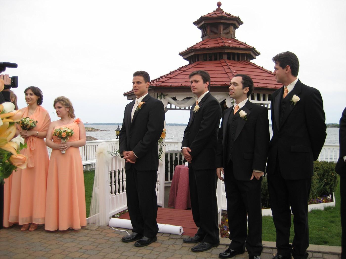 Wedding and Honeymoon 164.jpg