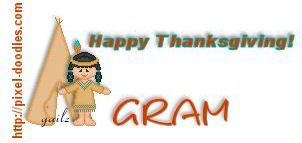 Gram-gailz1108-mcd-thanksgivingcharacters2-mp