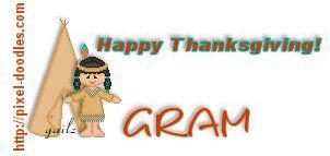 Gram-gailz1108-mcd-thanksgivingcharacters2-mp