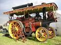 The Great Dorset Steam Fair 2008 069.jpg