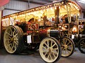 Scarborough Fair 019.jpg