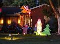 Christmas Lights 231207 009