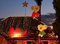 Christmas Lights 231207 018