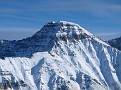 Stanley Peak