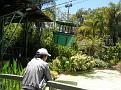 San Diego May 2010 009.jpg