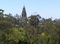 San Diego May 2010 014.jpg