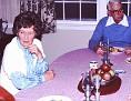 1981-MOM&DAD-50TH 009