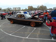1975 Matador 001.jpg