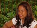 Yari, a native