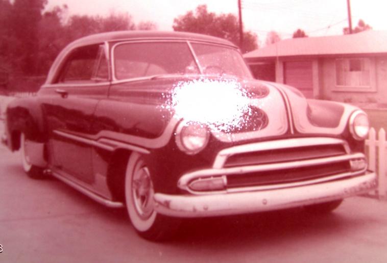 Grandpascars008