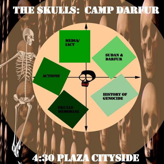 campdarfurbrc.jpg