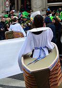 St. Patrick's Festival