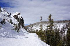 BC Ski Way