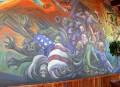 Soto's murals