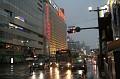 A Hiroshima street